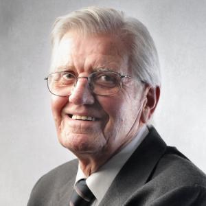 Herman – 71 jaar